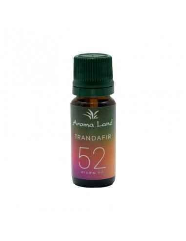 Ulei Parfumat Trandafir 10ml Aroma Land Folosirea uleiului parfumatTrandafir creează în căminul dumneavoastră o ambianță