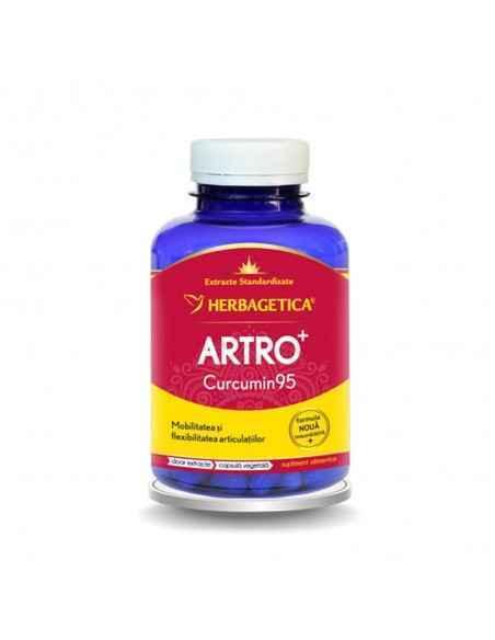 antireumatic herbagetica)