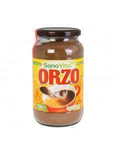 Cafea din Orz 200g Sanovita