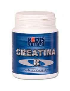 Creatina-R 500 tablete Redis