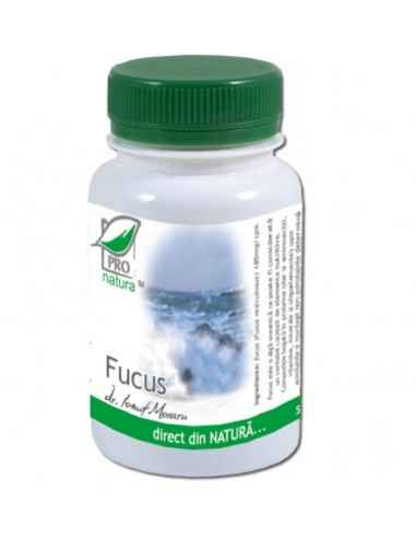 Focus 60CPS Medica Compozitie bogata in proteine (dar si aminoacizi, vitamine, minerale si oligoelemente) usor asimilabile si m