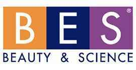 Bes Beauty and Science