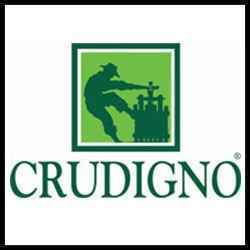 Crudigno