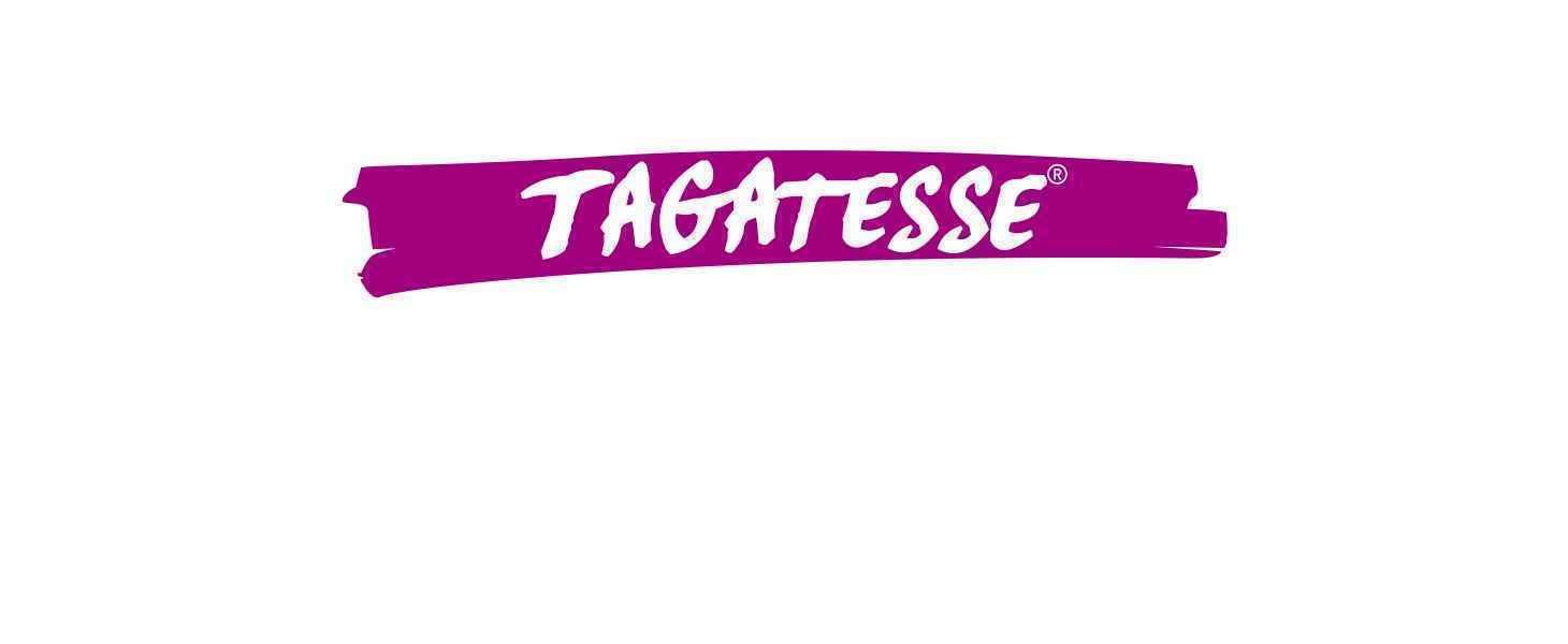 Tagatesse