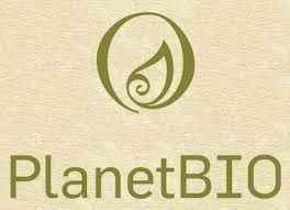 Planet Bio