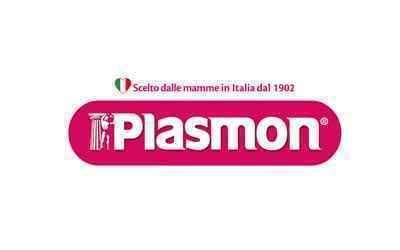 Plasmon Italia