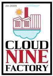 Cloud Nine Factory
