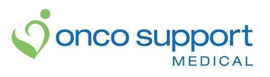 OncoSupport Medical