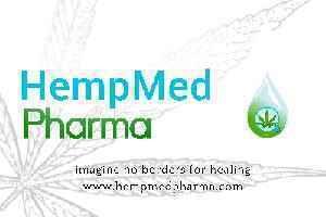 Hempmed Pharma