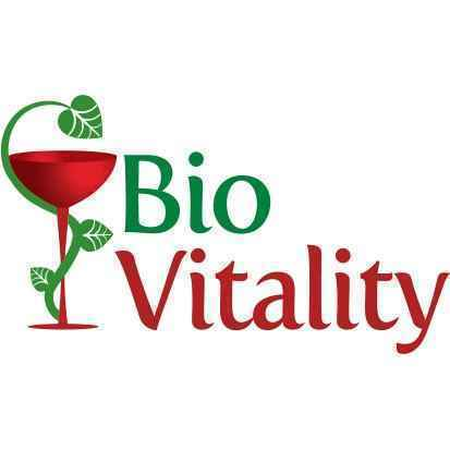 Biovitality