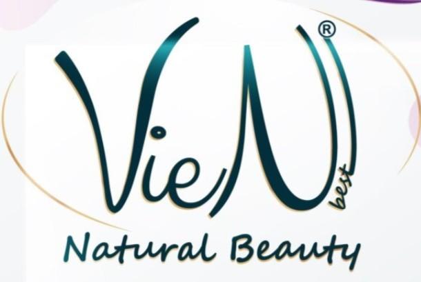 Vien Natural Beauty