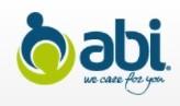Abi Solutions