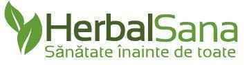 Herbalsana