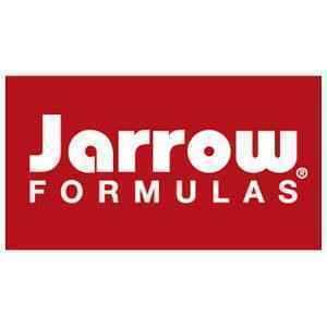 Secom Jarrow formulas