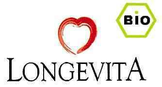 Longevita