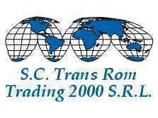 Trans Rom